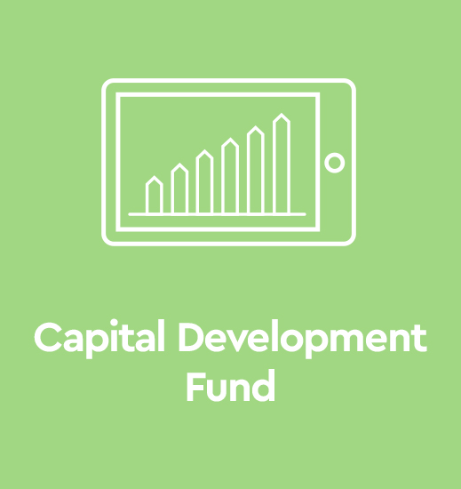 Capital Development Fund