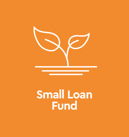Small Loan Fund