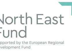 NOW CLOSED – The North East Fund is seeking a Chief Executive