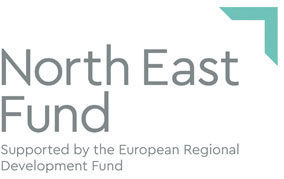 North East Fund – Summer 2019 Newsletter