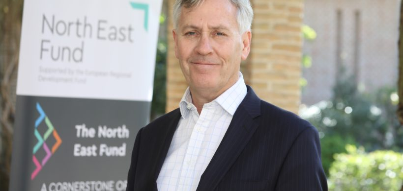 Business Owners Invited To Mark £120m Investment Opportunities at North East Fund's Durham Event