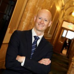 Jason Hobbs, CEO of the North East Fund explains the positive impact which funding can deliver especially for ambitious scale-up businesses…