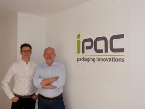 iPAC PACKAGING
