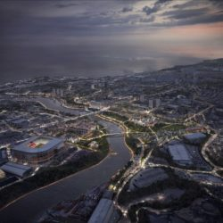 North East Fund signals significant opportunities on Wearside for SMEs